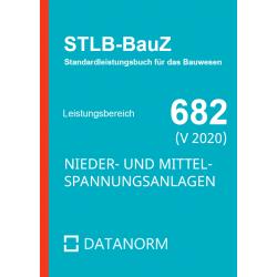 682 Nieder und...