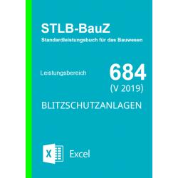 684 Blitzschutzanlagen 2019...