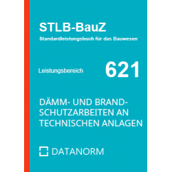 621  Dämm und...