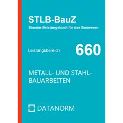 660  Metall- und...